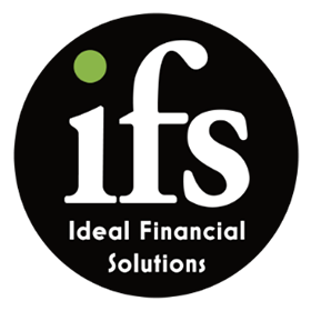 Ideal Financial Solutions
